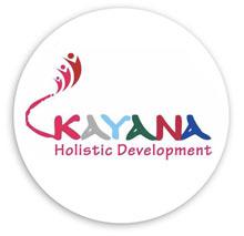 kayana1