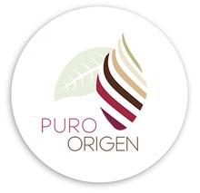 puroorigen