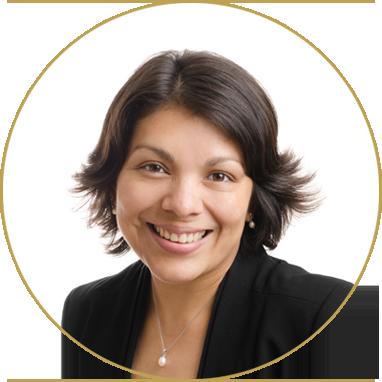 Karina Quiñonez